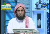 التيارات الاسلامية وفكر الجهاد المسلح بعد الثورة مع ابو يحيا ( 8/5/2012 ) من الاخر