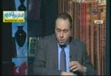 اولادنا والاجازات ( 10/5/2012 ) ساعة التربية