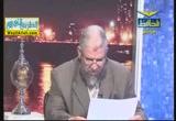 تلفيق احداث العباسية للسلفيين ( 2/5/2012 ) في ميزان القرآن والسنة