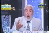 متابعة لاحداث العباسية والتضليل الاعلامى ( 3/5/2012 ) في ميزان القرآن والسنة