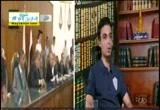 قراءة في أخبار العالم(12-5-2012) بين قوسين