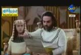 الدراما الايرانية . . وزيارة على الكورائى لمصر ( 11/5/2012 ) الدرع