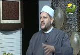 لقاء مع الشيخ أحمد هليل حول الهيئة الشرعية للحقوق والإصلاح (7/5/2012) مجلس الرحمة