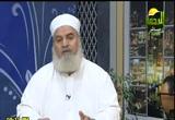 لغة الأسرة (9/5/2012) مع الأسرة المسلمة