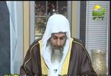 فتاوى الرحمة (10/5/2012)
