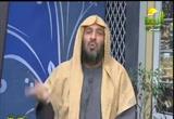 عظمة الله - جل جلاله (1) (11/5/2012) نضرة النعيم