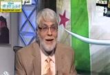 سوريا الثورة 1 (7/5/2012)