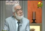 من القلب (16/5/2012) مجلس الرحمة