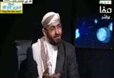 نواقض الإمامة (1) (8/5/2012) كلمة سواء