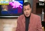 الصحوةالإسلاميةفيلبنان(3)(4/5/2012)شاهدمن