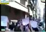 سوريا الثورة 1 (4/5/2012)