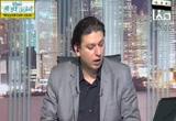 سوريا الثورة 2 (7/2/2012)
