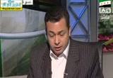سوريا الثورة 2 (28/4/2012)