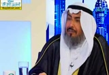 الزكاة(17/5/2012)حلالاًطيباً