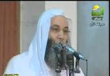 صبرا يا مصر (18/5/2012) خطب الجمعة