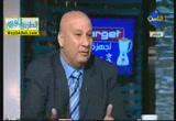 لقاء خاص مع الشيخ سعيد عبد العظيم ، والتقييم النفسى والاعلامى لمرشحى الرئاسة( 15/5/2012 )مصر الجديدة