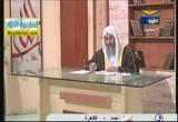 فتاوى قرآنية ( 7/5/2012 )