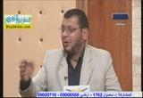 الشريعةودورالسنةالنبويةفيها(8/5/2012)محكمةالعلماء