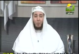 واعتصموا بحبل الله جميعاً (17/5/2012) هذا خلق الله