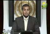 أسباب انتشار المخدرات بين الشباب (17/5/2012) مع الشباب