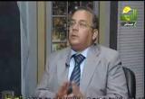 حضانة الصغير (17/4/2012) بالقانون
