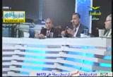الوضع الراهن ومن سنختار للرئاسة ؟ ( 7/5/2012 ) في ميزان القرآن والسنة