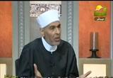 أبناؤنا في الزمن الصعب (18/5/2012) أجوبة الإيمان