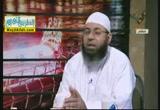 الطريق الى الجنة ( 18/5/2012 ) لقاء خاص