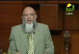 إعجاز القرآن السياسي ( المخرج من التيه 5 ) (18/5/2012) البرهان في إعجاز القرآن