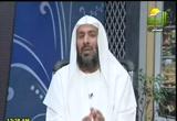 عظمة الله - جل جلاله (2) (18/5/2012) نضرة النعيم