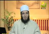 الأقسامالرئيسيةللفقه(18/5/2012)الفقهالميسر