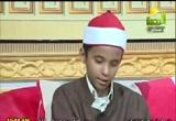 ترجمان القرآن (18/5/2012)