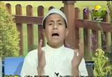 خطباء المستقبل (19/5/2012)