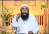 لا تباغضوا (2) (20/5/2012) مع الله