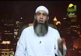 صبراً أيها الملتزمون (20/5/2012) رسالة إلى