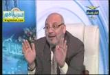 الاعجاز العلمى فى النفس البشرية ( 9/5/2012 ) شواهد الحق
