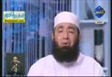 رفقاء الانبياء فى الجنة ( 19/5/2012 ) فضفضة