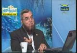 الحكمة فى تحريم بعض الماكولات والمشروبات ( 14/5/2012 ) شواهد الحق