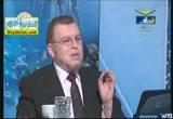 متابعة لاعجاز الماء ( 19/5/2012 ) شواهد الحق