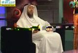 السحر(21/5/2012)عالمالغيب