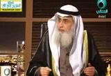أركان الدعوة إلى الله (6/2/2012) على بصيرة