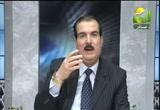 الشيخ شكري البرعي (2) (22/5/2012) أعلام الامة