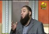 ولا تفرقوا .. (22/5/2012) مجلس الرحمة