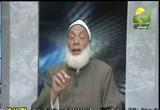 أقسام الأخلاق (22/5/2012) أخلاقنا