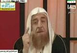 ذكرى مجزرة حماة الكبرى (2/2/2012) مع سوريا حتى النصر