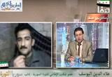 سوريا الثورة (31/1/2012)
