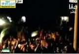 سوريا الثورة 3 (26/4/2012)