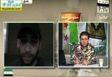 سوريا الثورة 1 (27/4/2012)