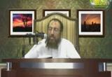 010-تابع حال الناس قبل الإسلام.(اقتضاء الصراط المستقيم )(الأحد 20-5-2012)