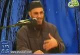 عوامل ضعف الخطاب الاسلامى